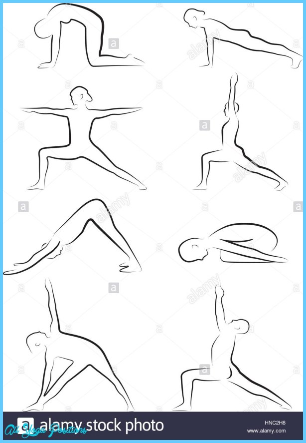 High Lunge Yoga Pose_19.jpg