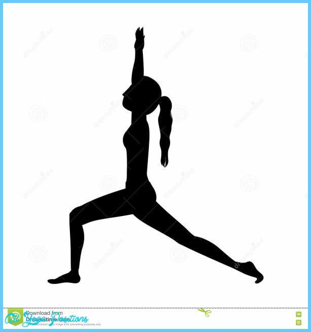 High Lunge Yoga Pose_2.jpg