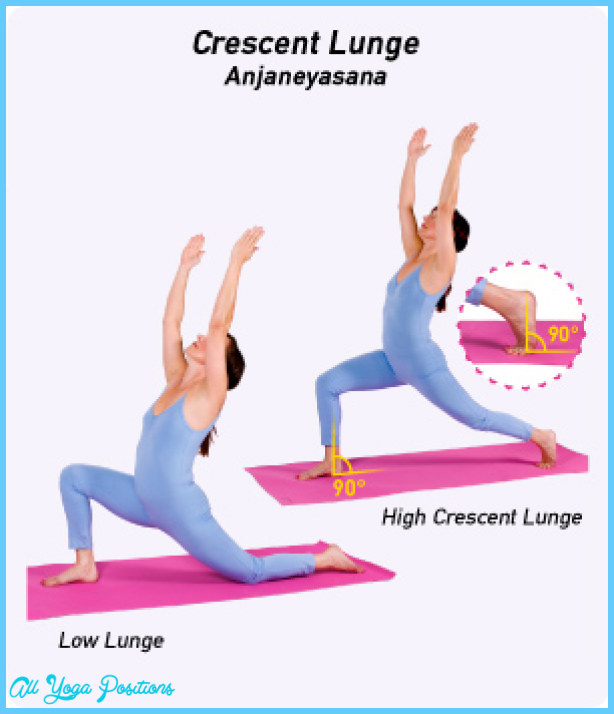 High Lunge Yoga Pose_4.jpg