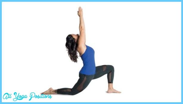 High Lunge Yoga Pose_7.jpg