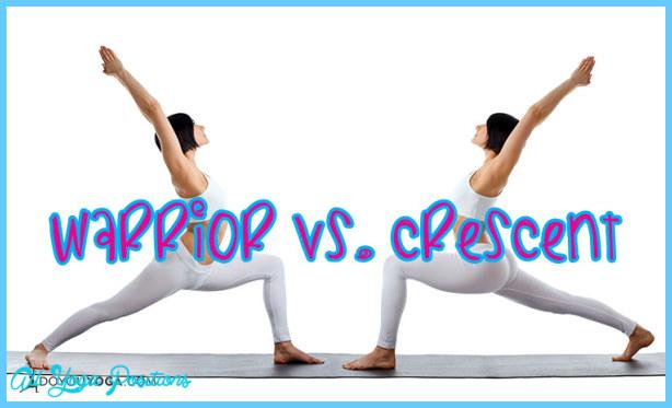 High Lunge Yoga Pose_9.jpg