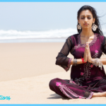 Indian Yoga Poses_0.jpg