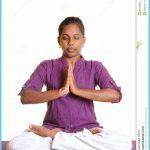 Indian Yoga Poses_1.jpg