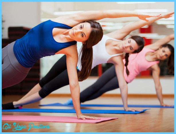 Indian Yoga Poses_11.jpg