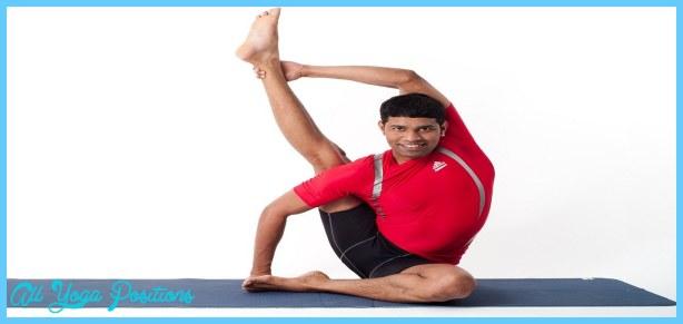 Indian Yoga Poses_12.jpg