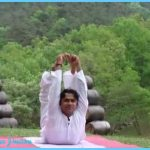 Indian Yoga Poses_16.jpg