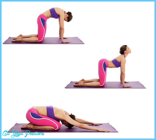 Indian Yoga Poses_18.jpg