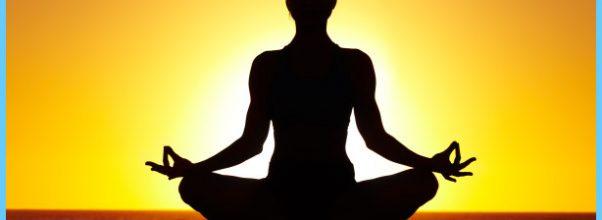 Indian Yoga Poses_19.jpg