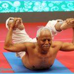 Indian Yoga Poses_20.jpg