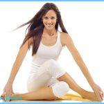 Indian Yoga Poses_4.jpg