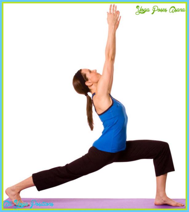 Indian Yoga Poses_8.jpg