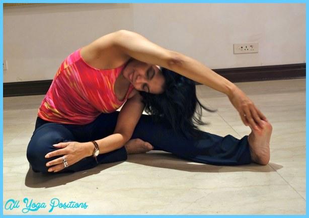 Indian Yoga Poses_9.jpg