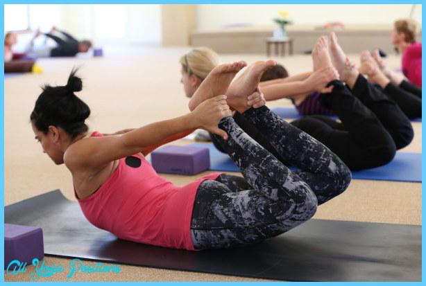 Integral Yoga Poses_1.jpg