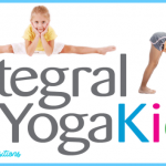 Integral Yoga Poses_15.jpg