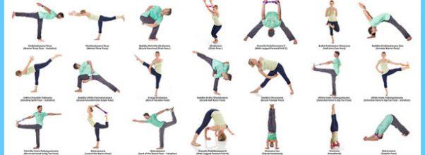 Integral Yoga Poses_16.jpg