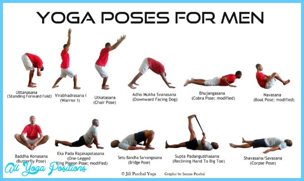 Integral Yoga Poses_17.jpg