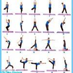 Integral Yoga Poses_4.jpg