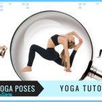 Integral Yoga Poses_6.jpg