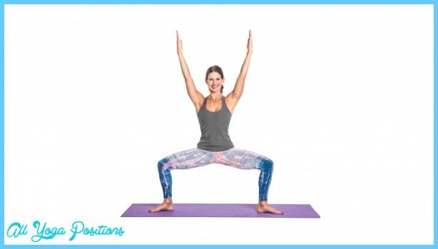 Intense Yoga Poses_1.jpg