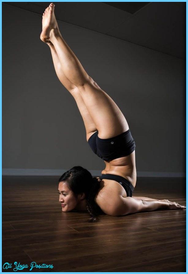Intense Yoga Poses_10.jpg