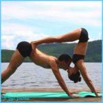 Intense Yoga Poses_11.jpg