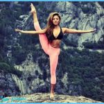 Intense Yoga Poses_12.jpg