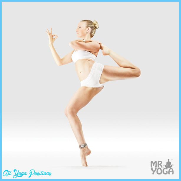 Intense Yoga Poses_13.jpg