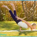 Intense Yoga Poses_18.jpg
