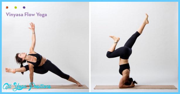 Intense Yoga Poses_19.jpg