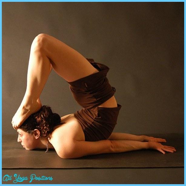 Intense Yoga Poses_20.jpg