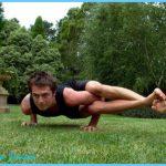 Intense Yoga Poses_21.jpg