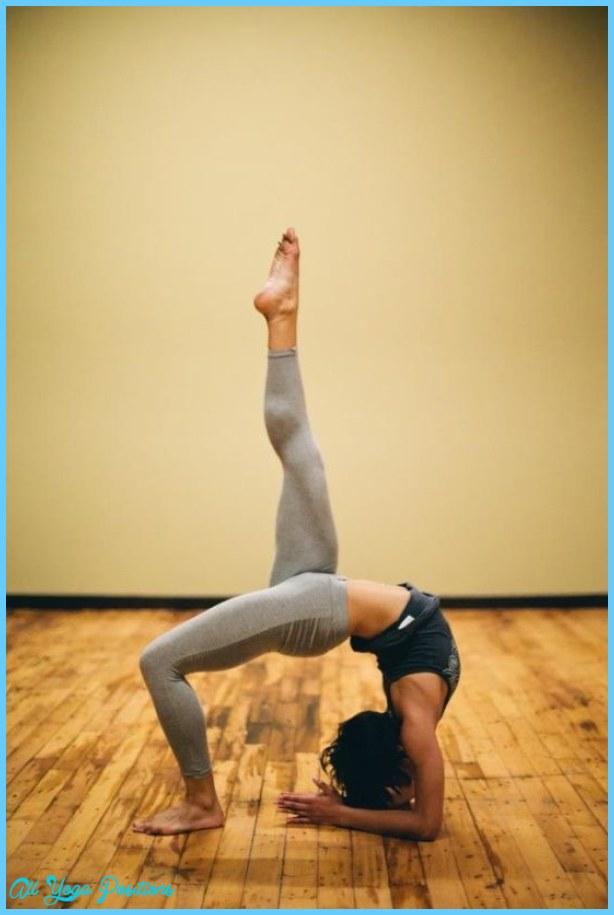 Intense Yoga Poses_22.jpg