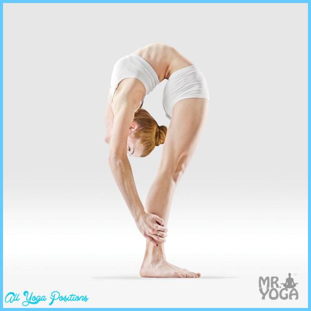 Intense Yoga Poses_3.jpg