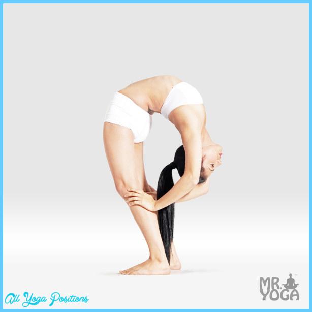 Intense Yoga Poses_4.jpg