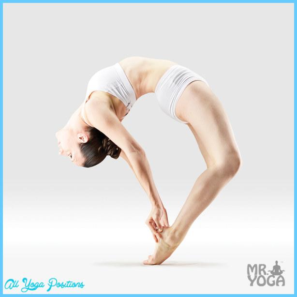 Intense Yoga Poses_7.jpg