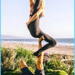 Intense Yoga Poses_8.jpg