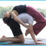 Intense Yoga Poses_9.jpg