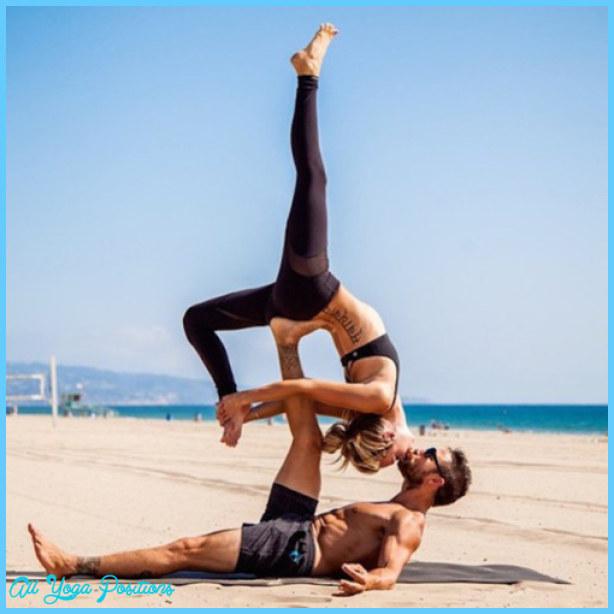 Interesting Yoga Poses_0.jpg