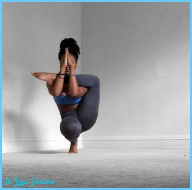 Interesting Yoga Poses_1.jpg