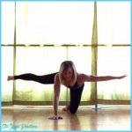 Interesting Yoga Poses_17.jpg