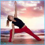 Interesting Yoga Poses_18.jpg