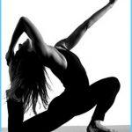 Interesting Yoga Poses_20.jpg