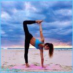 Interesting Yoga Poses_3.jpg