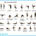 Intermediate Yoga Poses_1.jpg