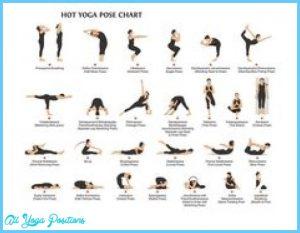 intermediate yoga poses1  allyogapositions