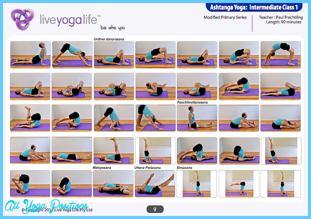 Intermediate Yoga Poses_13.jpg