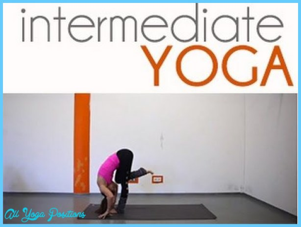 Intermediate Yoga Poses_14.jpg
