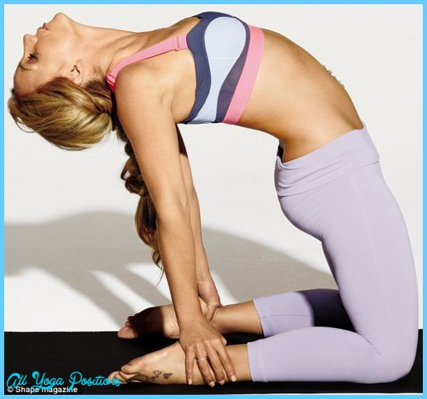 Intermediate Yoga Poses_17.jpg