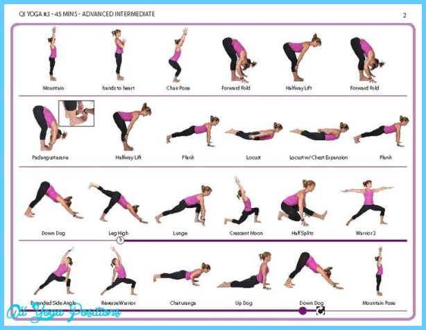 Intermediate Yoga Poses_2.jpg