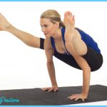 Intermediate Yoga Poses_21.jpg